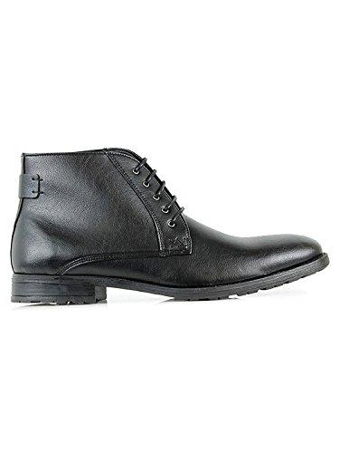 Chukka boots-UK 7 / EU 41 / US 8