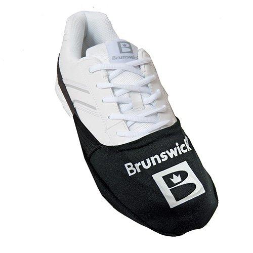Brunswick 860310