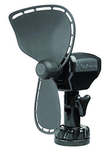 caframo-ultimate-12v-cabin-fan-small-black