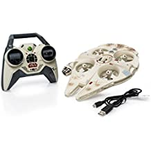 Air Hogs - Pocket Copter - Goldfinger by Air Hogs [Toy]