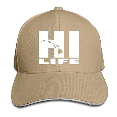 Cap Amish Gone Wild Halloween Hat Baseball Cap Fashion