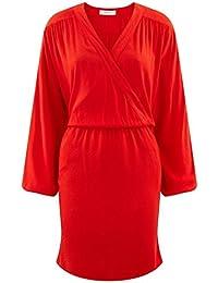 Promod Leichtes, kurzes Kleid