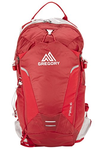 gregory-maya-16-daypack-backpack-women-apple-red-2016