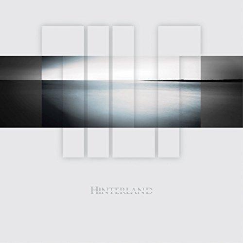 Hinterland -Digi-