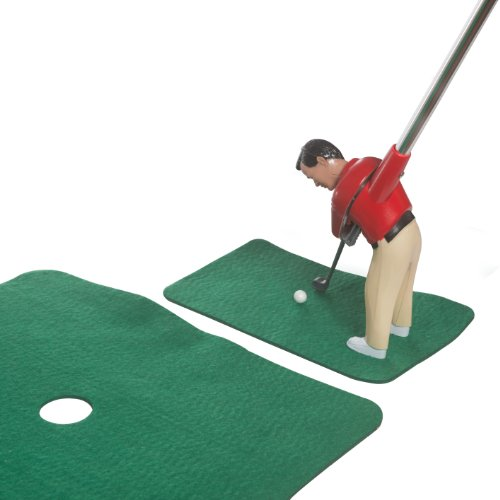Funtime Games Room Golf