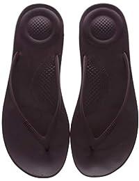 Fitflop Women's Iqushion Ergonomic Flip-Flops