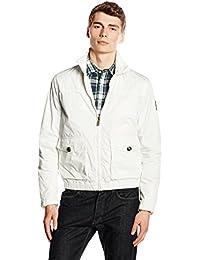Abbigliamento cappotti Giacche e Amazon Uomo Refrigue it xAq6qnSY