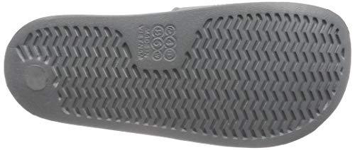 Zoom IMG-3 reebok classic slide scarpe da