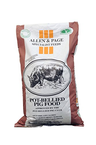 allen-page-pot-bellied-pig-feed-20-kg