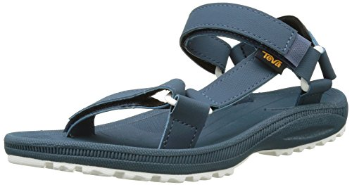 Teva Winsted S W's, Chaussures d'Athlétisme Femme