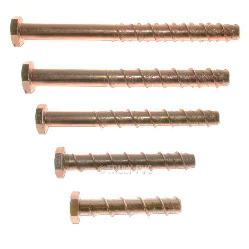 10-x-100mm-m8-concrete-self-tapping-anchor-bolt-screw-with-a-hex-head-fixes-to-brick-stone-masonry-m