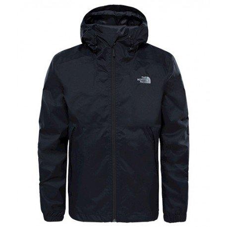 the-north-face-millerton-chaqueta-para-hombre-negro-black-medium-tamao-del-fabricantem