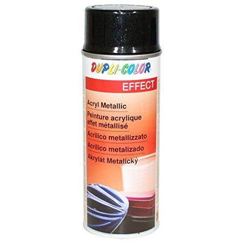 dupli-color-vernice-spray-acrilica-metallizzata-400-ml-nero-schwarz-669095