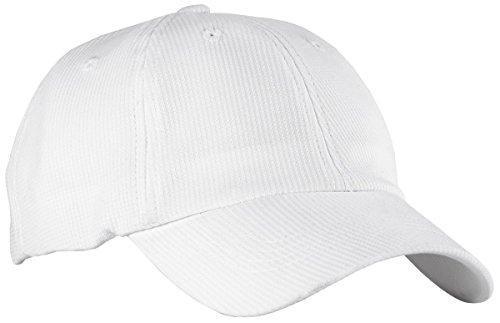 Port Authority Men's Cool Release Cap