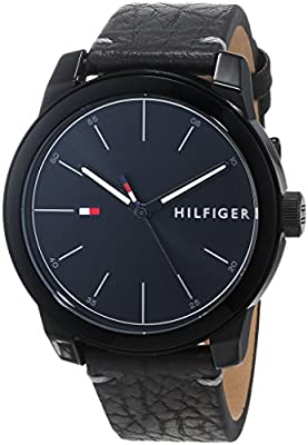 Reloj Tommy Hilfiger para Hombre 1791384
