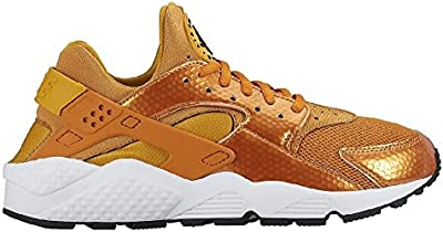 Nike 634835-701, Zapatillas de Trail Running para Mujer