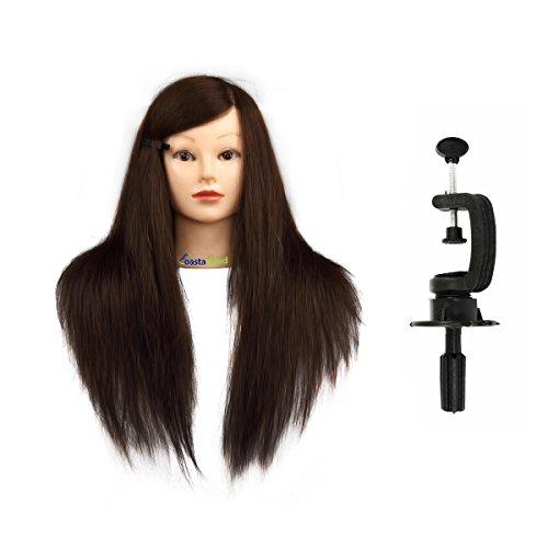 coastacloud-tte-dapprentissage-tte-coiffer-la-formation-cosmtologie-mannequin-head-56cm-90-vrais-che