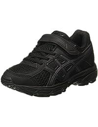 ASICS Unisex Sports Shoes