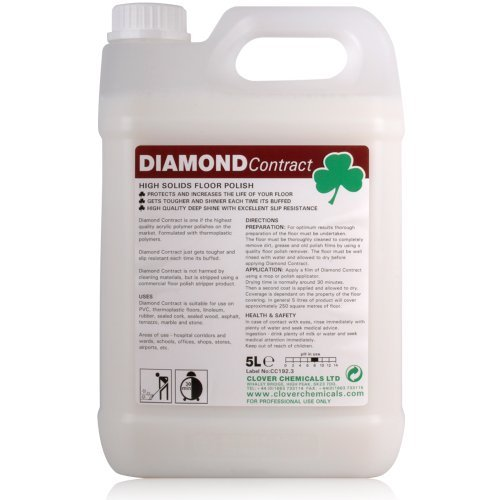 diamond-contract-floor-polish-and-sealant-5l-comes-with-tch-anti-bacterial-pen