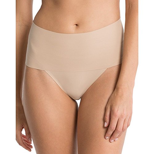 spanx-undie-tectable-thong-nude-extra-small