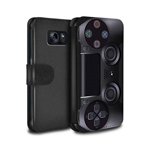 stuff4-coque-etui-housse-cuir-pu-case-cover-pour-samsung-galaxy-s6-edge-playstation-ps4-design-conso