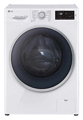 lg-electronics-f-14u2-tdn1h-waschmachine-fl-a-1400upm-digitales-display-8-kg-elektronische-unwuchtko