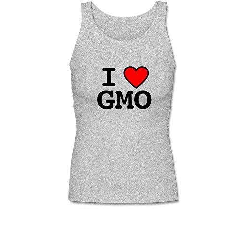 icoup-womens-i-gmo-basic-funny-tank-top-t-shirt-xxl-gray
