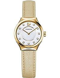 Swarovski Damen-Armbanduhr 5213746