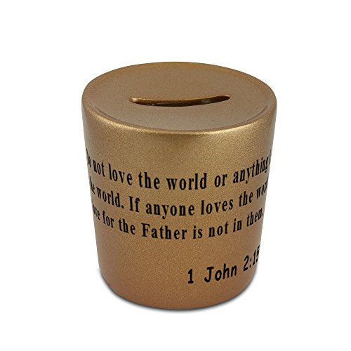 money-box-with-18-pray-for-us-we-are-sure-that-we-have-a-clear-conscience-and-desire-to-live-honorab