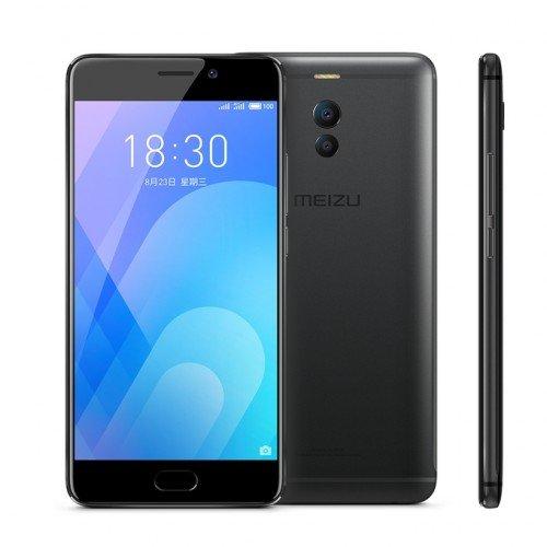 tablet meizu Meizu M6 Note Smartphone da 64 GB