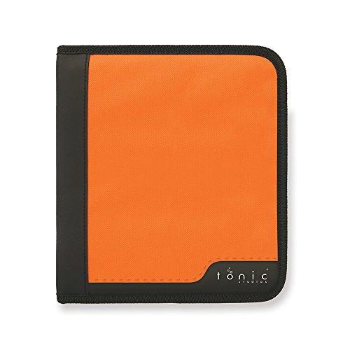 Tonic Studios 347e Bastelbedarf, A4 Die Storage Folder