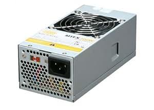 Amazon.in: Buy New Slimline Power Supply Upgrade for SFF Desktop ...