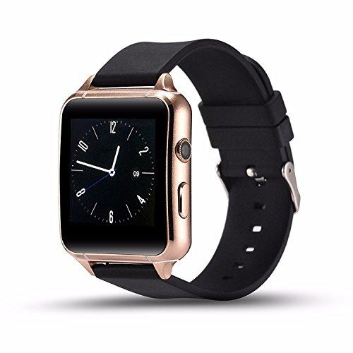 smartwatch-waterproof-wrist-watch-hublot-m88a-smart-watch-charger-stand-4-pin-dock-wire-k88h-chargin