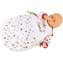 Smoby - 7/220307 - Baby Nurse - Turbulente