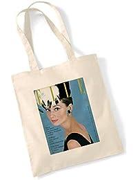 VintageMagazineCompany - Bolsa de Playa