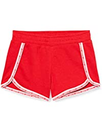 Levi's Kids Lvg Lounge Shorty Short Pantalones cortos Niñas