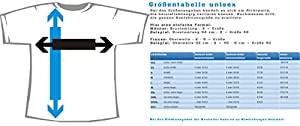 Freiburg - You'll never walk alone; Frauen T-Shirt schwarz