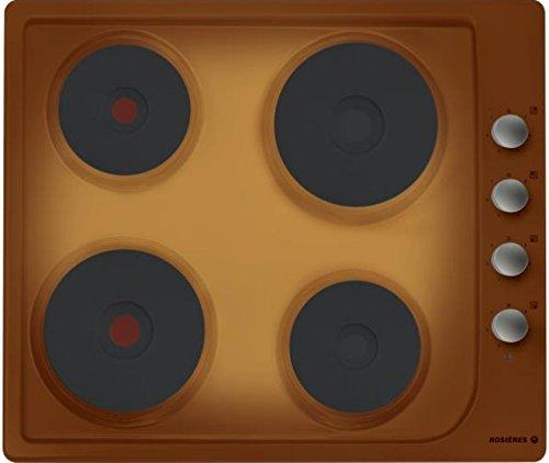 rosieres-rtl-604-fa-feuille-d-plaques-de-cuisson-electrique