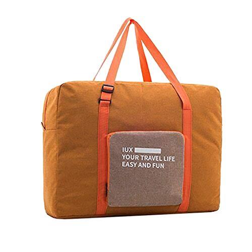 TianranRT★ Keep Bag