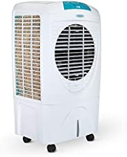 Symphony Sumo 70 Desert Air Cooler 70-litres with Powerful 16-inches Fan, Specially Designed Grill for Better