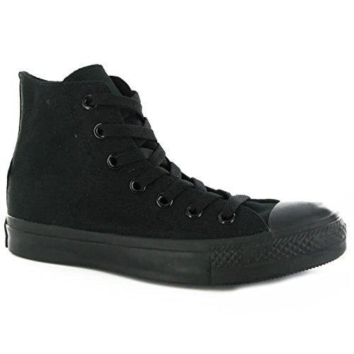 converse-ct-all-star-hi-black-canvas-mens-trainers-size-95-uk