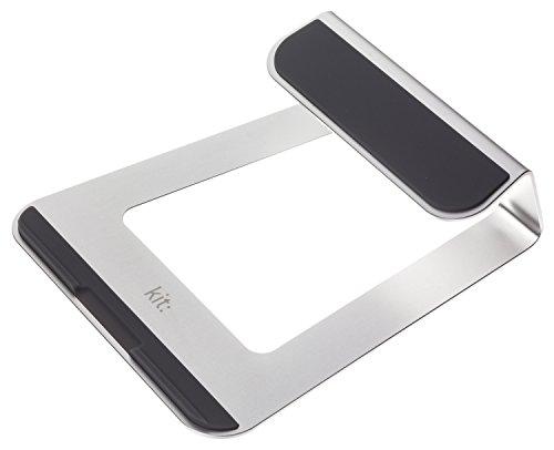 kit-supporto-portatile-supporto-per-apple-macbook-ergonomico-portatile-fresca-in-pregiato-feltro-all