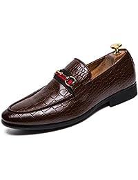 Auf Auf Suchergebnis Schuhe Suchergebnis FürHochzeitsschuhe Jungen Jungen Suchergebnis FürHochzeitsschuhe Schuhe Auf FürHochzeitsschuhe UpGqSzMV