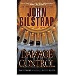 [(Damage Control: A Jonathan Grave Thriller)] [Author: John Gilstrap] published on (June, 2012)