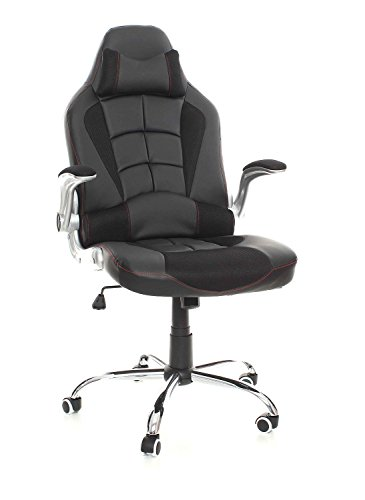 emarkooz-tm-swivel-desk-chair-executive-office-chair-racing-gaming-chair-padded-computer-pc-chairs-a