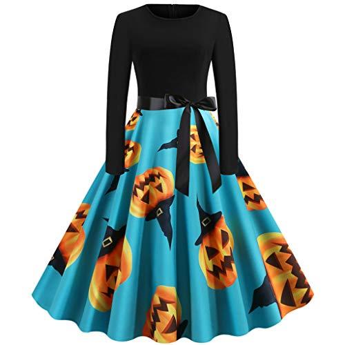 1920s Kleid Damen Flapper Kleid mit Kurzem Ärmel Gatsby Motto Party Damen Kostüm Kleid (Valley Girl Kostüm)