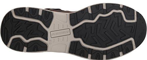 Zoom IMG-3 skechers oak canyon scarpe da