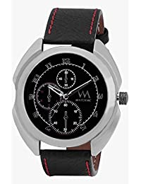 Watch Me Watches For Men Stylish Watches Men's Watch For Men Formal Watch For Mens Branded Watches Boys New Model... - B077R594J7