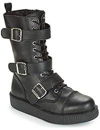 Suchergebnis auf für: K&K Stiefel Herren