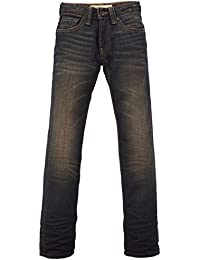 Teddy Smith Renton Leg - Jeans - Garçon